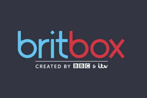 What devices can I watch BritBox on?