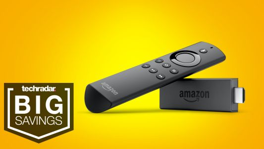 Save big on Amazon Fire TV Sticks with this Black Friday deal