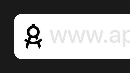 How to design a favicon: The ultimate guide