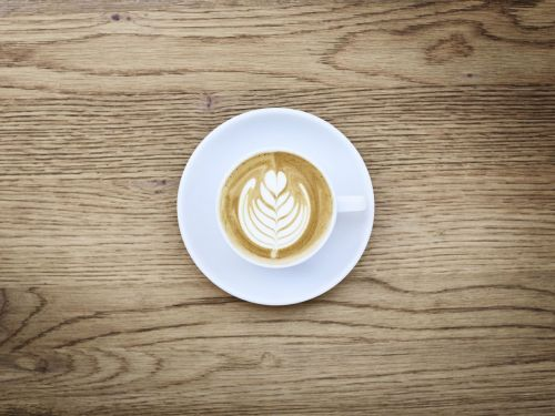 The 16 Essential Coffee Shops in London
