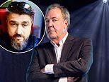 TALK OF THE TOWN: Jeremy Clarkson's foray into social media has racked up £21million in losses