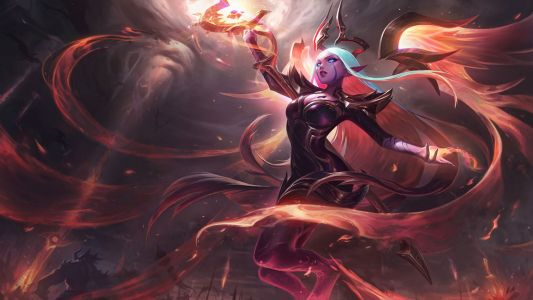 League of Legends All-Star 2019 viewership suffers big drop from last year