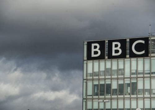 Why BBC Scotland channel could become a major success - Brian Ferguson