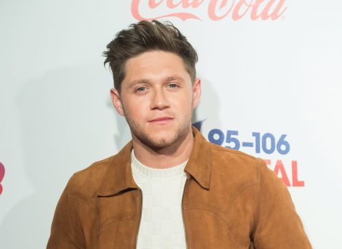 Niall Horan admits Justin Timberlake is 'annoyingly good' at golf as he dishes on famous pals