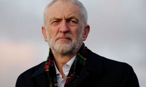 Labour anti-Semitism crisis: 70 current and former staffers blow whistle