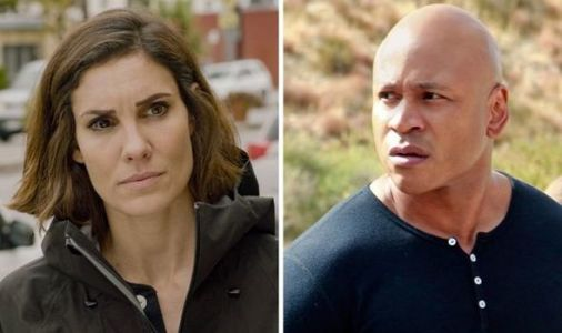NCIS Los Angeles blunder: Fans spot glaring technical error with Kensi in season seven