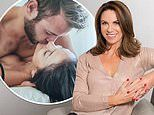 Tracey Cox reveals the 10 signs you DON'T have problems in bed