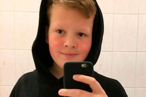 Boy, 11, loses both legs after being 'pressured to train surf' for YouTube video
