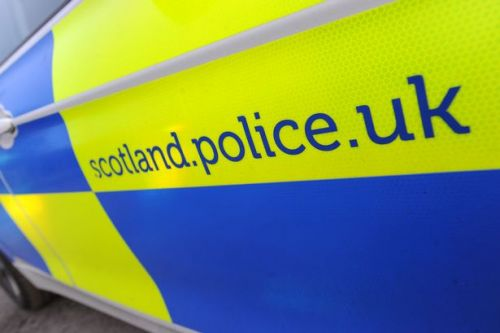 Police in West Lothian appeal for information following a serious assault