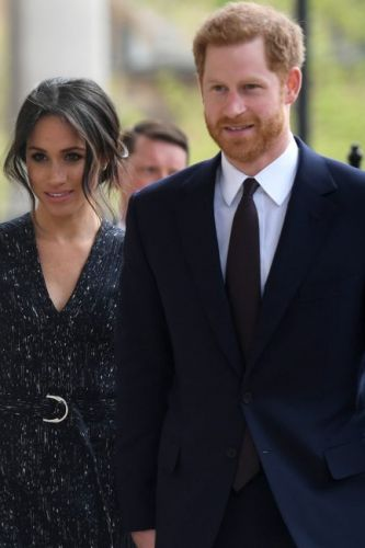Prince Harry wedding preparation: Will Meghan Markle's fiancé trim his beard for royal wedding on May 19? All the details