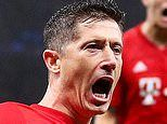 Klose heaps praise on fellow Bundesliga legend Lewandowski and says he's 10 times better