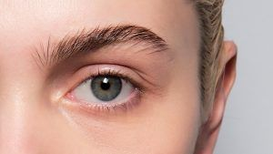 How to get thicker eyebrows in six simple steps
