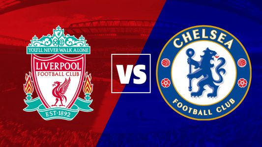 Liverpool vs Chelsea live stream: how to watch Premier League in 4K