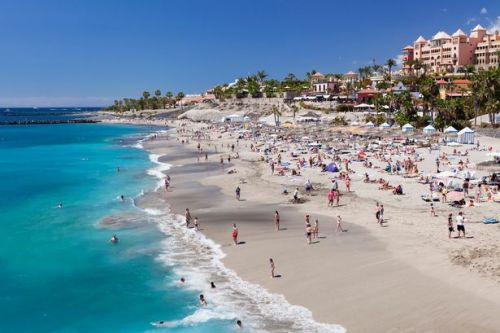 Brits returning from the Canary Islands won't need to quarantine anymore