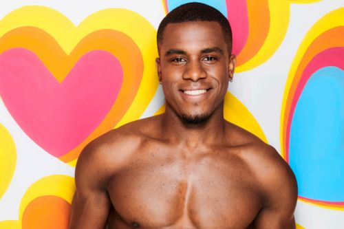 Meet Love Island 2020 contestant Luke Trotman, the new boy and semi-pro footballer