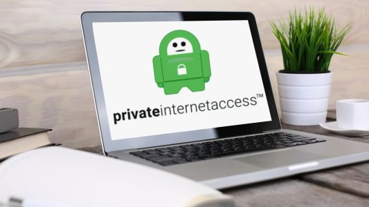 Users of this popular VPN service could be subpoenaed for watching one movie