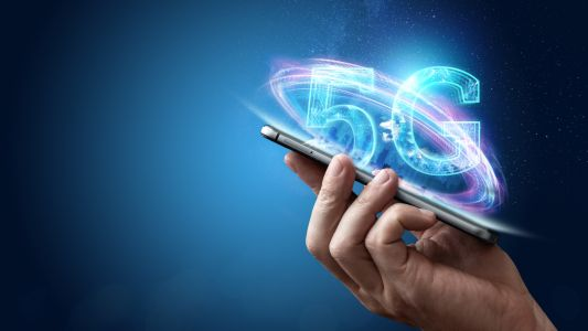 Government issues more funding for 5G test projects