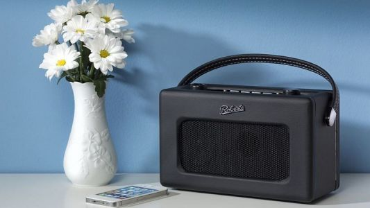 Best DAB radio 2020: which digital radio should you buy?
