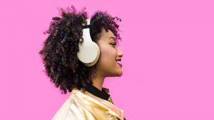 Beats are in my basket this Prime day, with up to 44% off-here's why