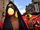 ABC backs down on use of 'Invasion Day' as a interchangeable term for Australia Day after complaint