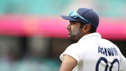 India v England Live Blog: All the latest from the Betfair markets on Day 3