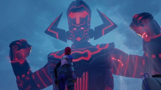 Fortnite Season 5 start time revealed following the Galactus event