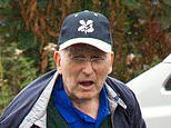 Lord Janner enjoyed 'the halo effect' over child abuse claims, inquiry hears