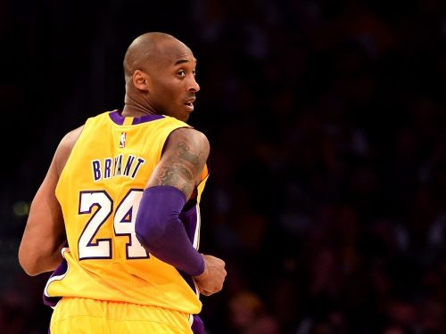 12 major NBA records that are still held by Kobe Bryant