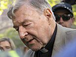 Cardinal George Pell CLEARED of sexually abusing two choirboys