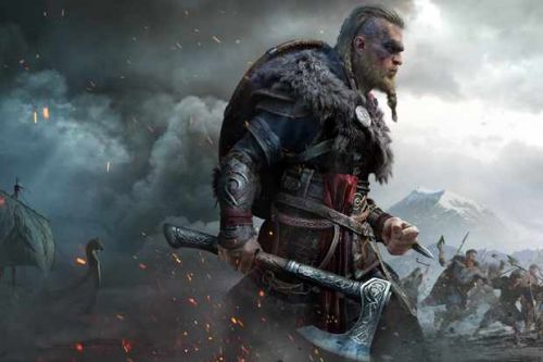 Upcoming Video game release dates 2020 - PS4, Xbox One, PC and Switch