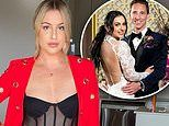 Married At First Sight's Aleks Markovic asks for 'privacy' after split