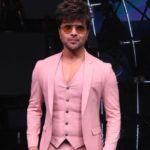 Himesh Reshammiya on the current trend of Bollywood remixes