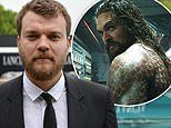 Game of Thrones star Pilou Asbaek joins Jason Momoa in Aquaman 2 in an unknown role