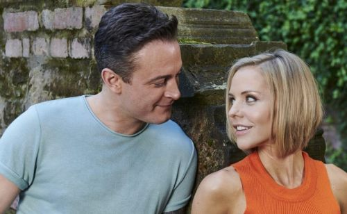 Hollyoaks spoilers: Wedding drama revealed for Luke Morgan and Cindy Cunningham