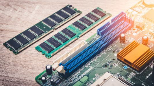 What is RAM and how much do I need?