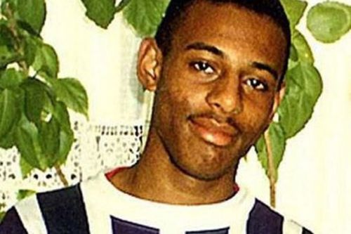 Police say active investigation into racist murder of Stephen Lawrence has ended
