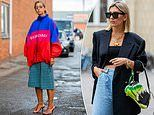 FEMAIL rounds up the best street style from Copenhagen Fashion Week