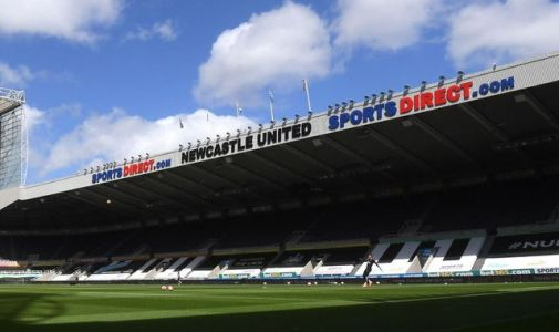 Premier League CEO responds to plea for clarity over Newcastle takeover