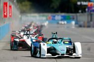 Racing lines: the future of F1 could benefit from a Formula E tie-up
