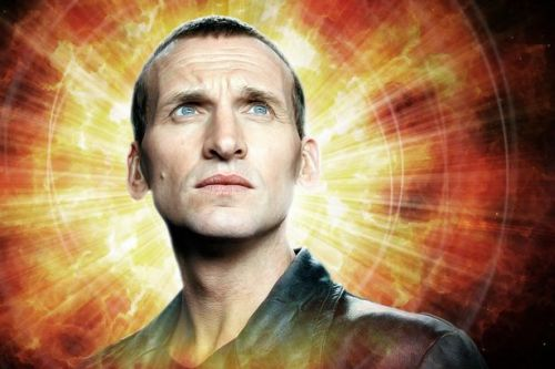 Christopher Eccleston returning to Doctor Who in huge U-turn after slamming show