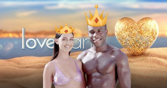 Love Island 2020: Metro.co.uk readers crown Siannise Fudge and Luke T their winners ahead of finale