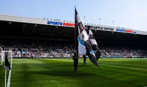 Newcastle move a step closer to £340m takeover as Saudi group make Premier League contact