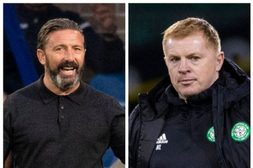 Celtic vs Aberdeen predictions as our writers deliver their Scottish Cup tips