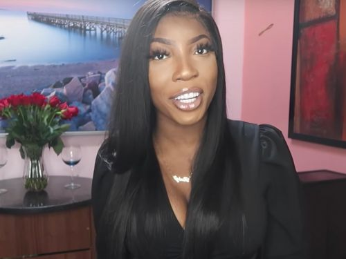 How a 22-year-old with 140,000 YouTube subscribers makes a full-time living as an influencer -and how much money she earns