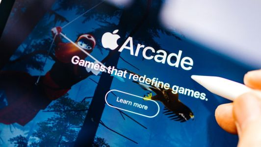 The best Apple Arcade games for iPhone, iPad and Apple TV - 2020