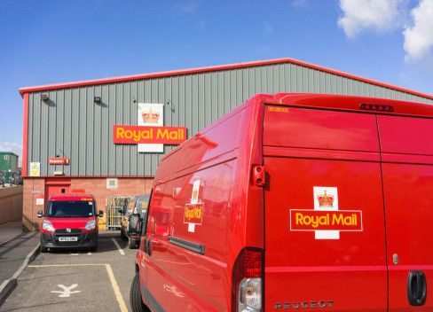 Royal Mail Christmas jobs: How to apply for a temp job as allocation doubles for 2020
