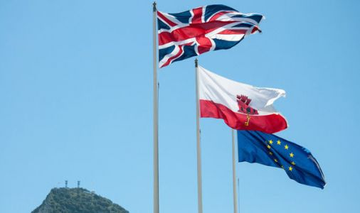 Brexit deal: What does the Brexit draft agreement mean for Gibraltar?