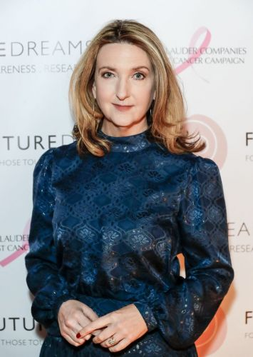 Victoria Derbyshire Apologises After Saying She Would Break Rule Of Six At Christmas