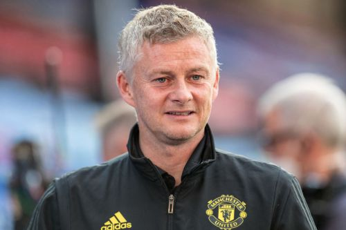 Manchester United urged to sign two defenders and Jadon Sancho by Luke Chadwick