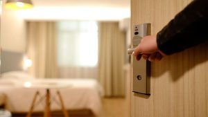 Another Marriott Breach Exposes Details of 5.2M Hotel Guests